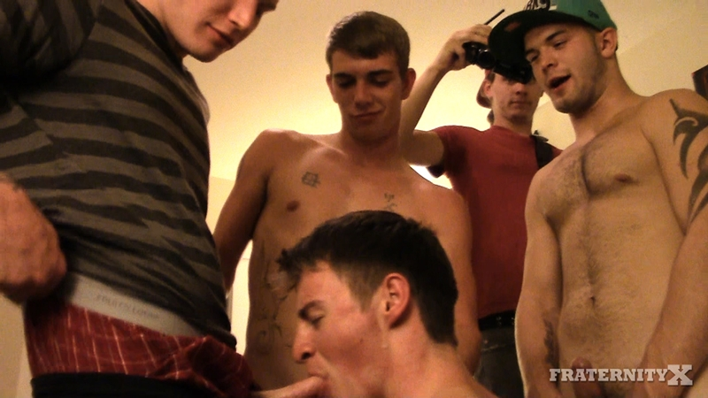 FraternityX-Matt-fucker-tight-bare-hole-cunt-raw-cock-fucking-Dude-college-guys-go-gay-for-pay-university-lads-young-boys-001-gay-porn-video-porno-nude-movies-pics-porn-star-sex-photo