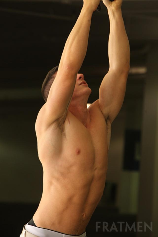 Fratmen-Ryder-ripped-muscle-stud-boy-next-door-good-looks-huge-cock-jerking-big-cumshot-009-male-tube-red-tube-gallery-photo