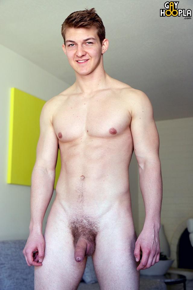 gayhoopla-gay-hoopla-naked-all-american-guys-sexy-jock-nick-paul-strokes-huge-uncut-cock-cumshot-ripped-big-muscle-boy-008-gay-porn-sex-gallery-pics-video-photo
