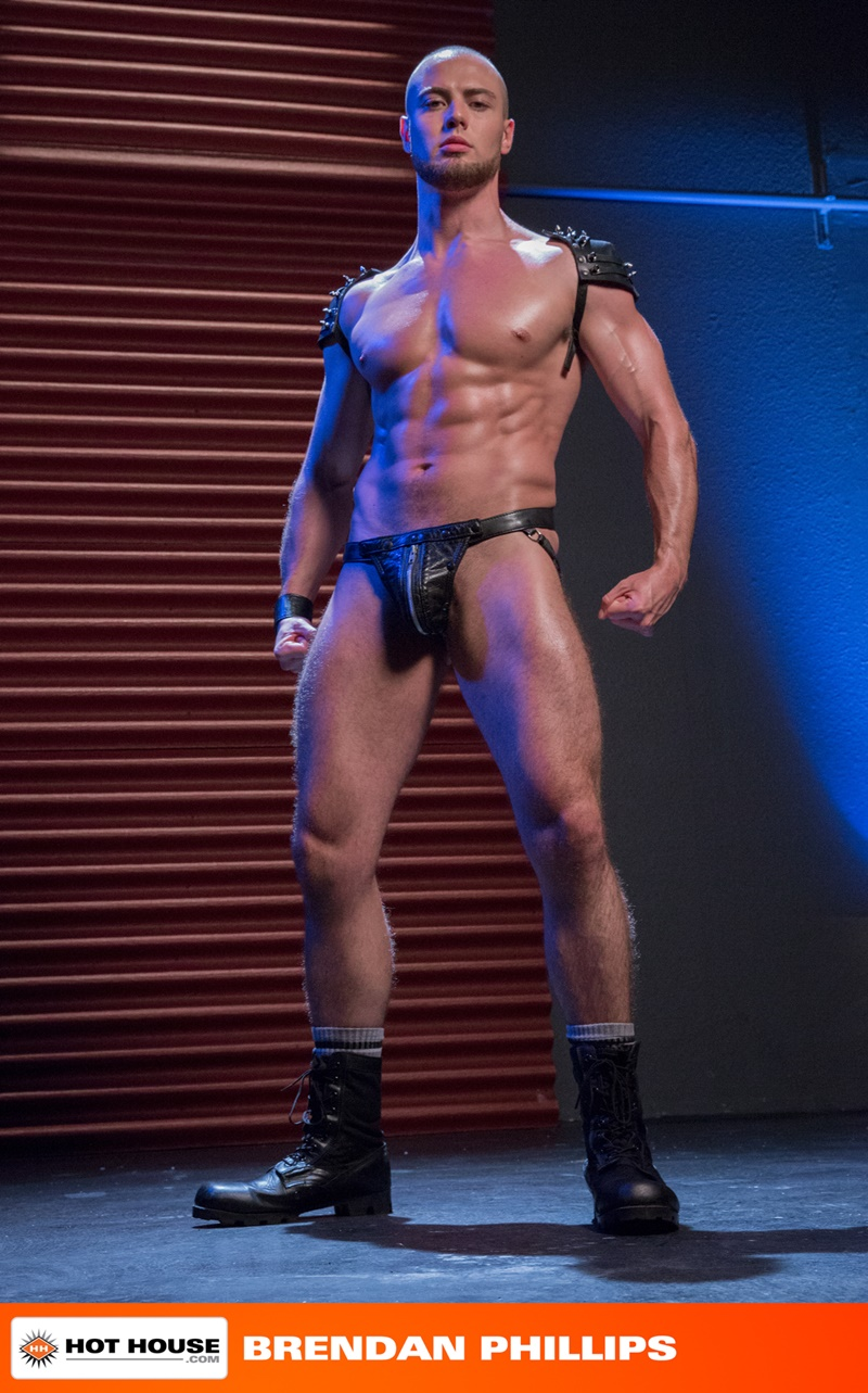 hothouse-bdsm-sexy-naked-muscle-guys-leather-brendan-phillips-ass-whipping-jordan-deep-fucking-anal-rimming-sling-005-gay-porn-sex-gallery-pics-video-photo