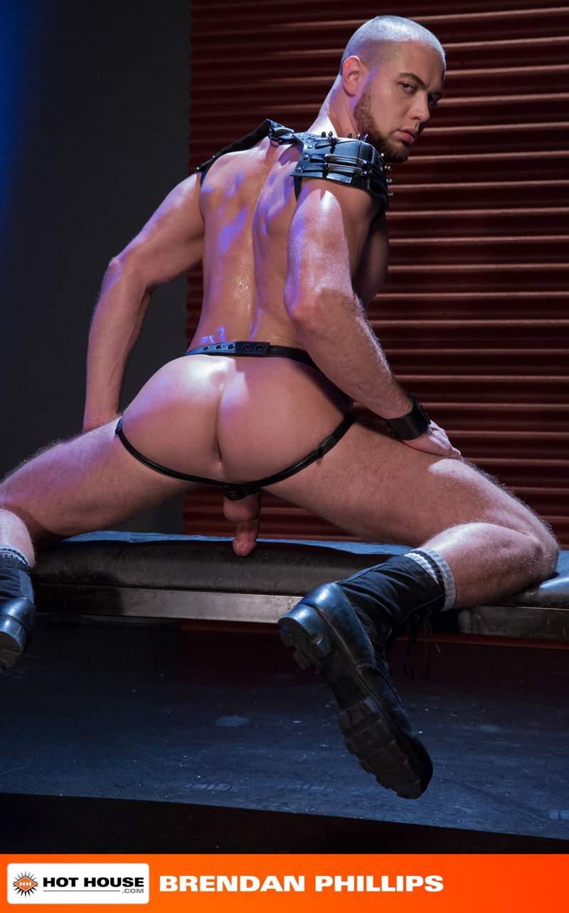hothouse-bdsm-sexy-naked-muscle-guys-leather-brendan-phillips-ass-whipping-jordan-deep-fucking-anal-rimming-sling-006-gay-porn-sex-gallery-pics-video-photo