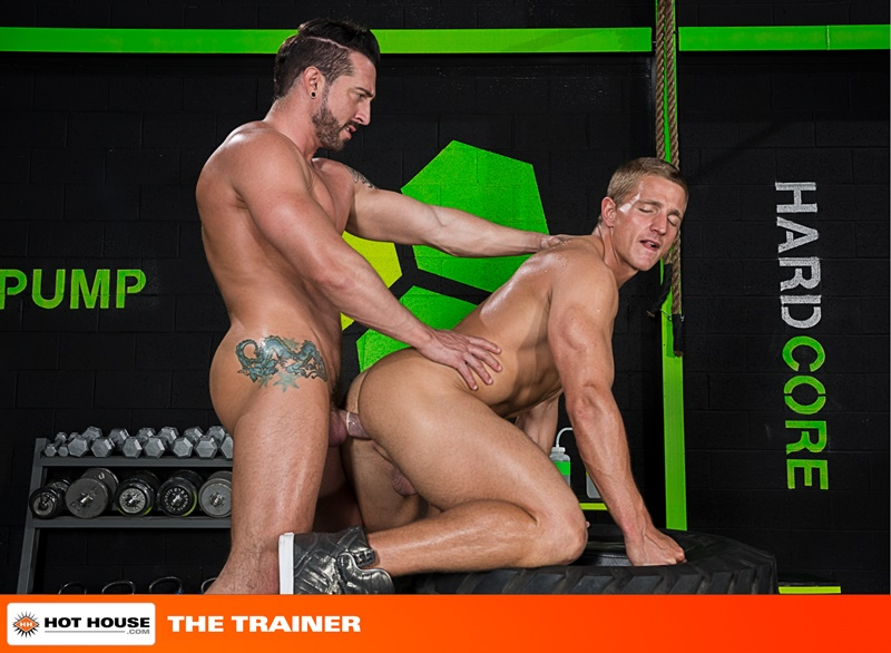 hothouse-sexy-muscle-jocks-naked-men-jimmy-durano-landon-mycles-cocksucking-ass-cheeks-anal-rimming-huge-thick-uncut-cock-010-gay-porn-sex-gallery-pics-video-photo