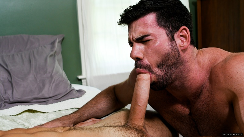 iconmale-anal-big-cock-billy-santoro-calvin-banks-hairy-guys-muscle-guys-reality-mature-younger-twink-older-cocksucking-ass-fucking-002-gay-porn-sex-gallery-pics-video-photo