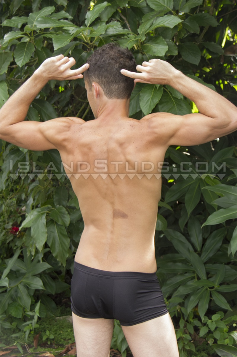 IslandStuds-naked-hunk-9-inch-uncut-cock-Carson-college-student-sexy-All-American-RIPPED-6-pack-abs-smooth-muscle-butt-big-balls-stud-003-gay-porn-sex-gallery-pics-video-photo