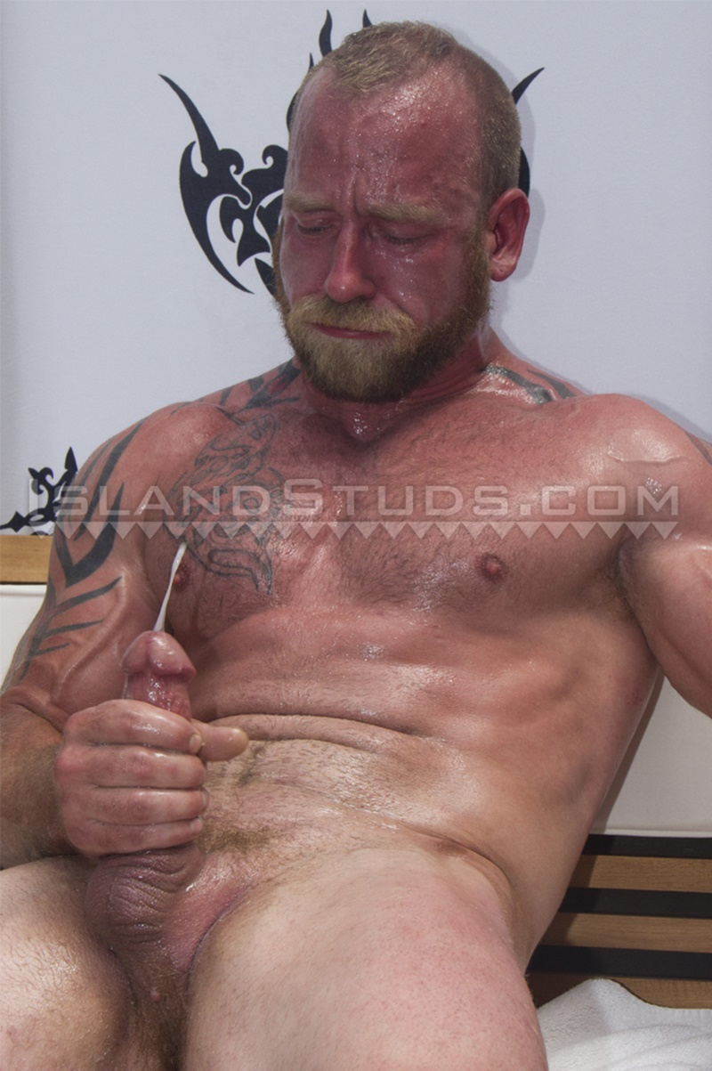 islandstuds-sexy-nude-men-island-studs-big-bodybuilder-baker-jerks-big-thick-fat-8-inch-cock-wanking-cumshot-hairy-chest-hunk-009-gay-porn-sex-gallery-pics-video-photo