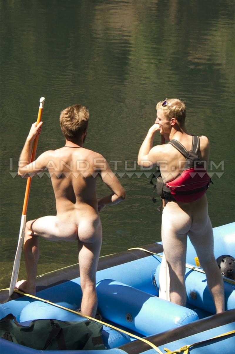 islandstuds-straight-nudist-roommates-naked-young-men-chris-pryce-chuck-big-low-hanging-balls-huge-dicks-outdoors-jerk-off-005-gay-porn-sex-gallery-pics-video-photo