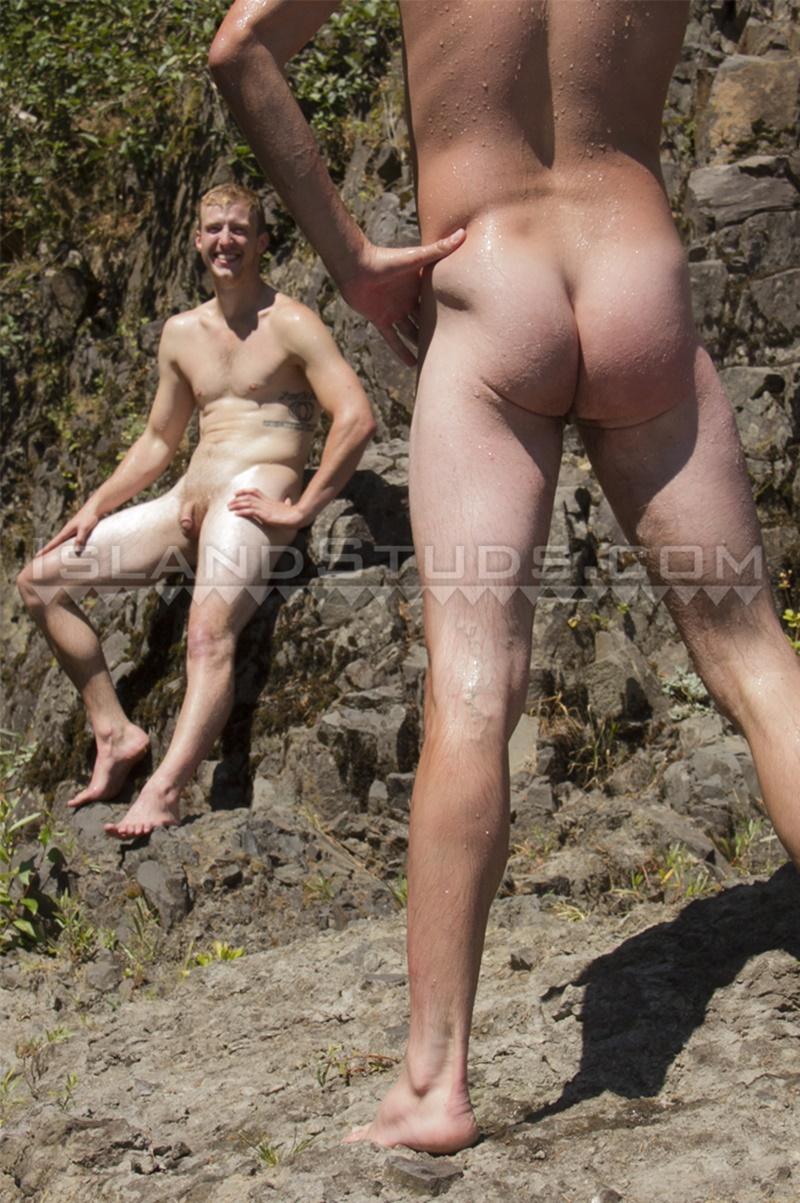 islandstuds-straight-nudist-roommates-naked-young-men-chris-pryce-chuck-big-low-hanging-balls-huge-dicks-outdoors-jerk-off-009-gay-porn-sex-gallery-pics-video-photo