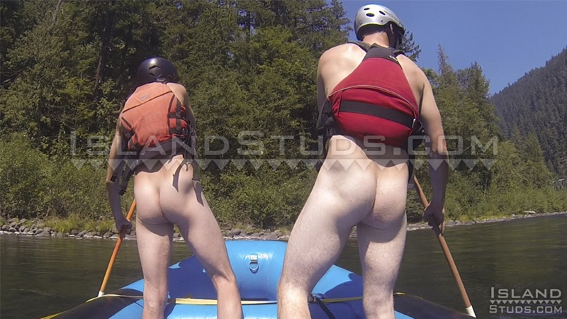 islandstuds-straight-nudist-roommates-naked-young-men-chris-pryce-chuck-big-low-hanging-balls-huge-dicks-outdoors-jerk-off-011-gay-porn-sex-gallery-pics-video-photo