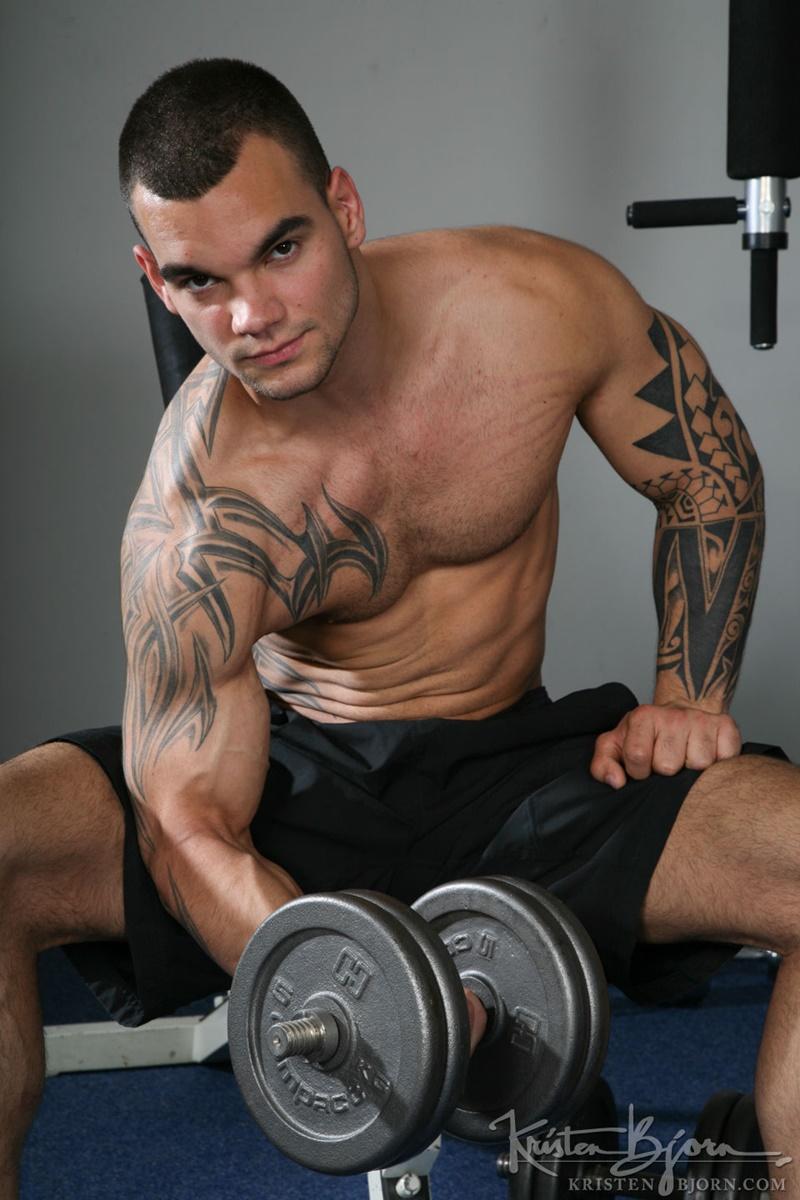 KristenBjorn-hot-nude-big-tattoo-muscle-dudes-Adam-Rupert-Ivo-Kerk-Marco-Rubi-flexing-bareback-ass-fucking-huge-uncut-cocks-cocksucking-006-gay-porn-sex-gallery-pics-video-photo