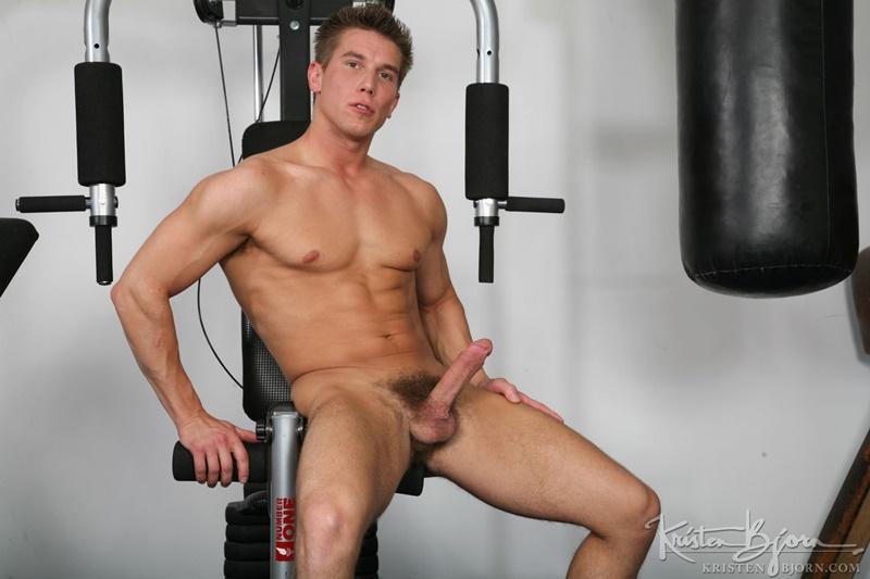 KristenBjorn-hot-nude-big-tattoo-muscle-dudes-Adam-Rupert-Ivo-Kerk-Marco-Rubi-flexing-bareback-ass-fucking-huge-uncut-cocks-cocksucking-014-gay-porn-sex-gallery-pics-video-photo
