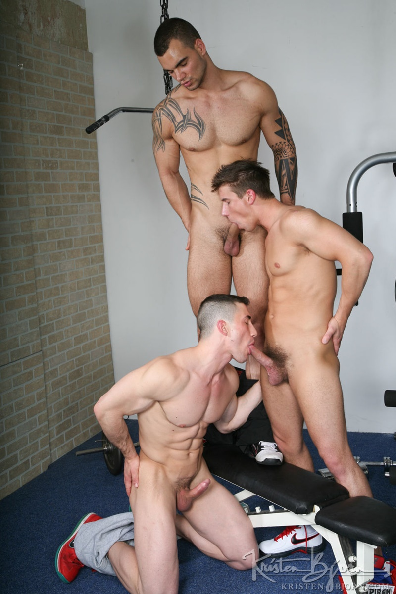 KristenBjorn-hot-nude-big-tattoo-muscle-dudes-Adam-Rupert-Ivo-Kerk-Marco-Rubi-flexing-bareback-ass-fucking-huge-uncut-cocks-cocksucking-018-gay-porn-sex-gallery-pics-video-photo