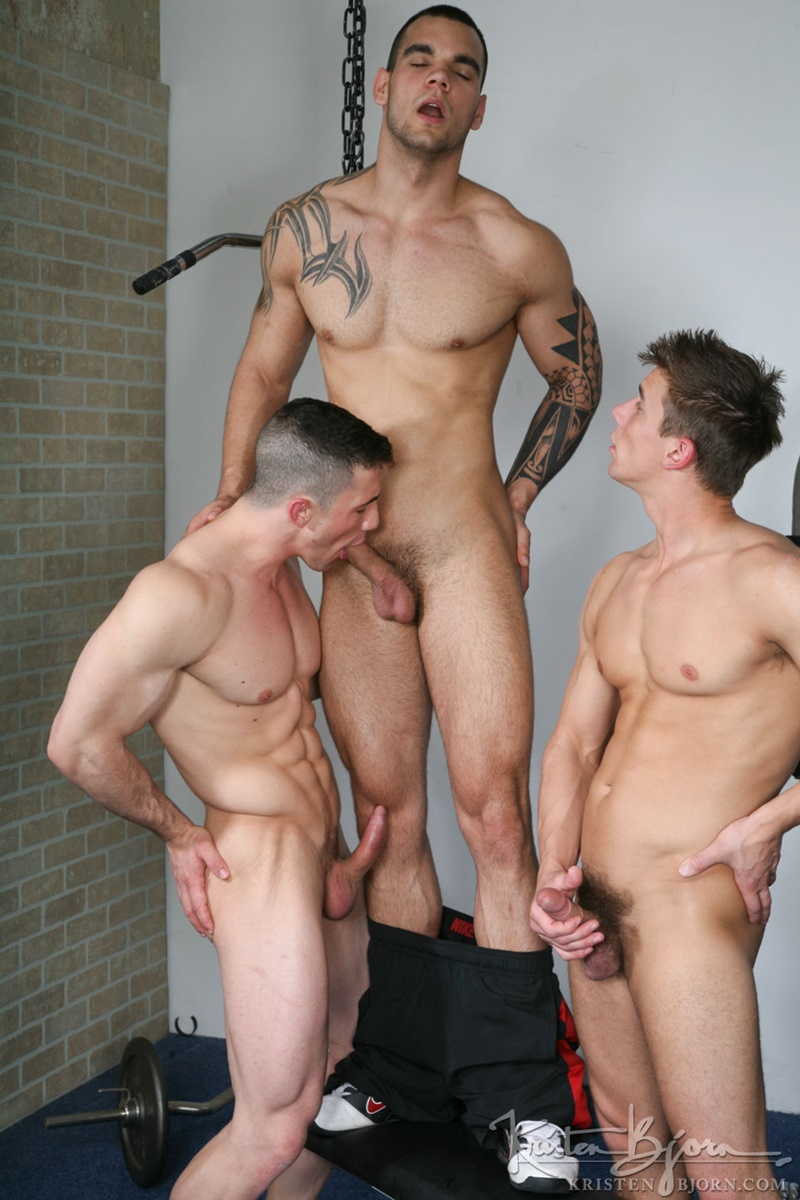 KristenBjorn-hot-nude-big-tattoo-muscle-dudes-Adam-Rupert-Ivo-Kerk-Marco-Rubi-flexing-bareback-ass-fucking-huge-uncut-cocks-cocksucking-019-gay-porn-sex-gallery-pics-video-photo