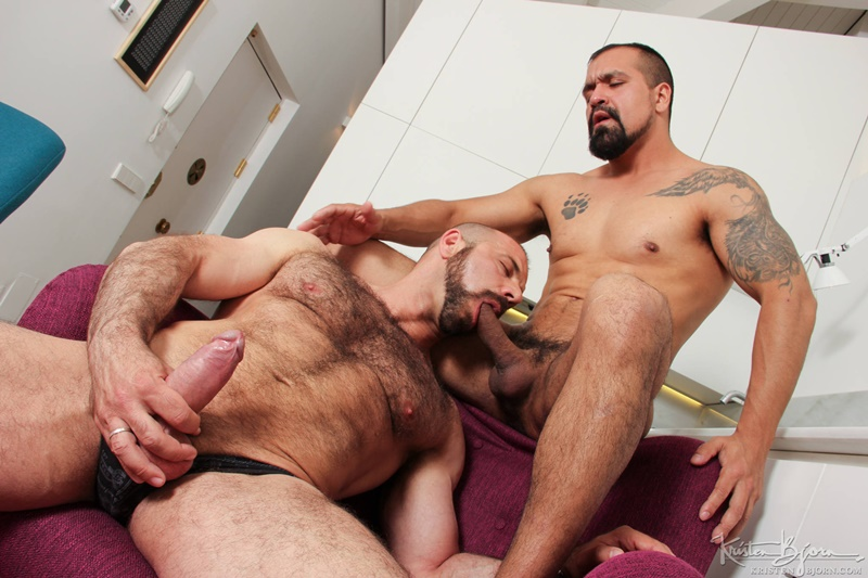 kristenbjorn-sexy-big-muscle-hunk-amir-dib-felipe-ferro-huge-large-long-uncut-european-dick-tattooed-muscleboy-cumshot-cocksucker-anal-assplay-008-gay-porn-sex-gallery-pics-video-photo