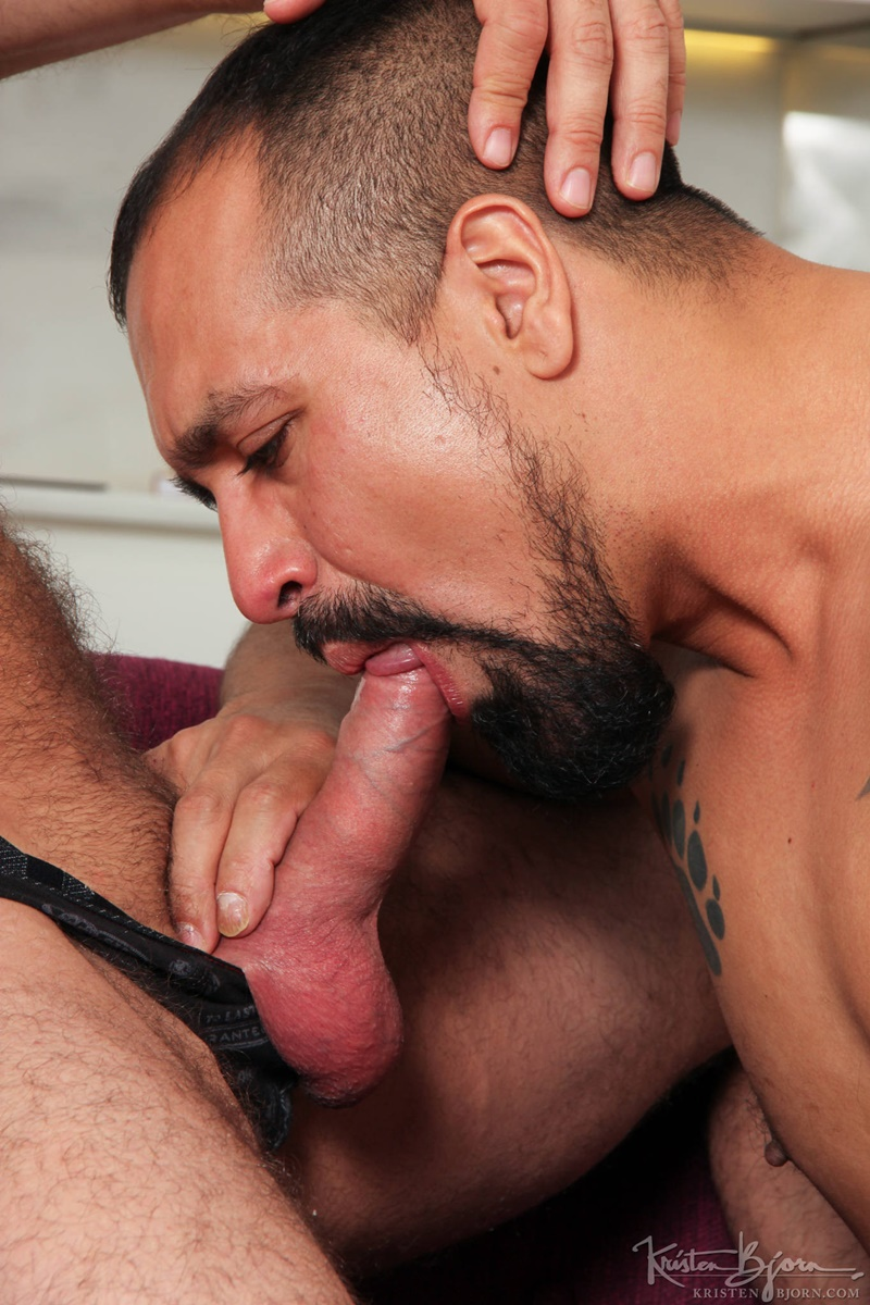 kristenbjorn-sexy-big-muscle-hunk-amir-dib-felipe-ferro-huge-large-long-uncut-european-dick-tattooed-muscleboy-cumshot-cocksucker-anal-assplay-011-gay-porn-sex-gallery-pics-video-photo