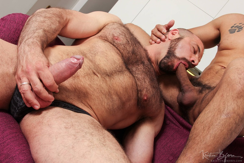 kristenbjorn-sexy-big-muscle-hunk-amir-dib-felipe-ferro-huge-large-long-uncut-european-dick-tattooed-muscleboy-cumshot-cocksucker-anal-assplay-015-gay-porn-sex-gallery-pics-video-photo