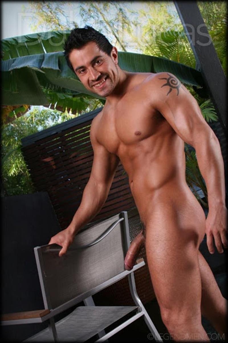legendmen-sexy-good-looking-muscle-man-duke-lucas-strips-rippled-muscled-body-thick-uncut-dick-flexing-bubble-butt-ass-wanks-019-gay-porn-sex-gallery-pics-video-photo
