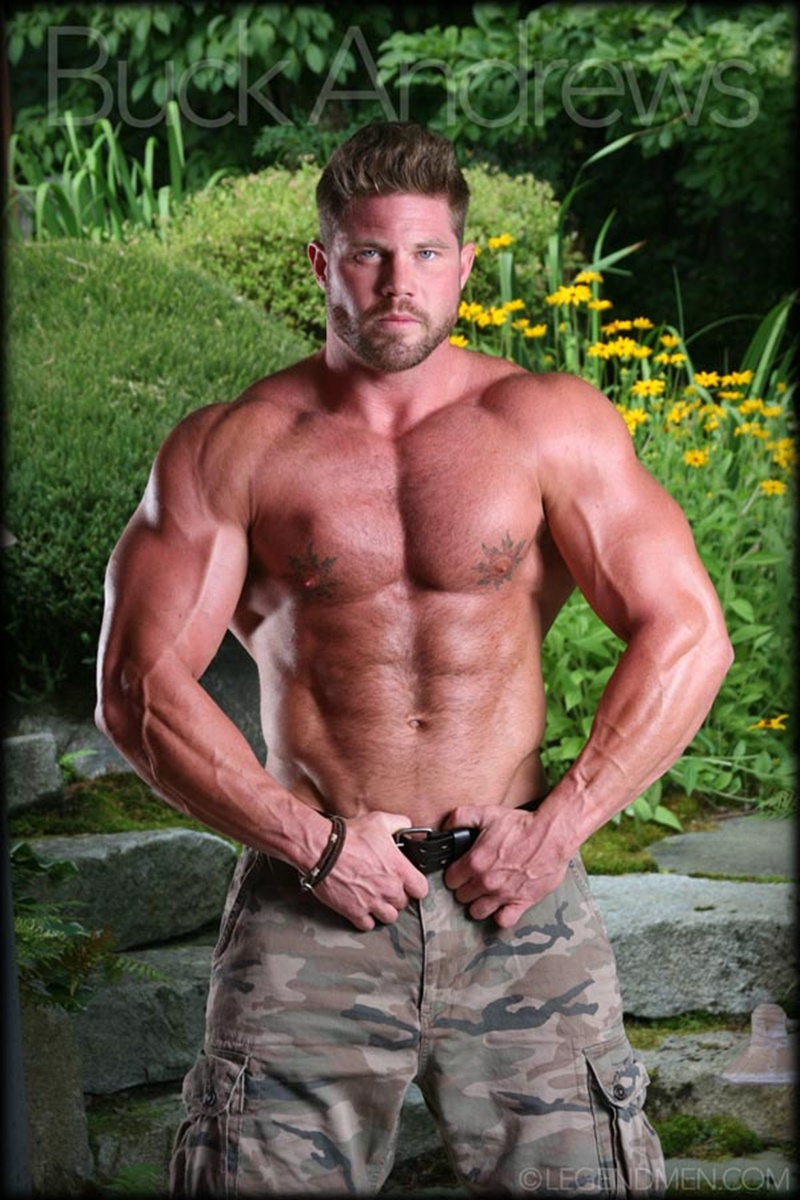 legendmen-sexy-naked-big-muscle-hunk-buck-andrews-stripped-jerks-huge-muscle-dick-hairy-chest-massive-muscled-dude-bodybuilder-003-gay-porn-sex-gallery-pics-video-photo