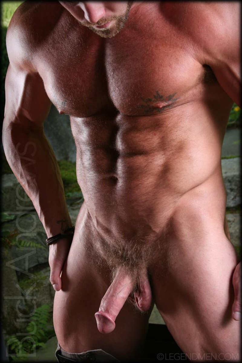 legendmen-sexy-naked-big-muscle-hunk-buck-andrews-stripped-jerks-huge-muscle-dick-hairy-chest-massive-muscled-dude-bodybuilder-007-gay-porn-sex-gallery-pics-video-photo