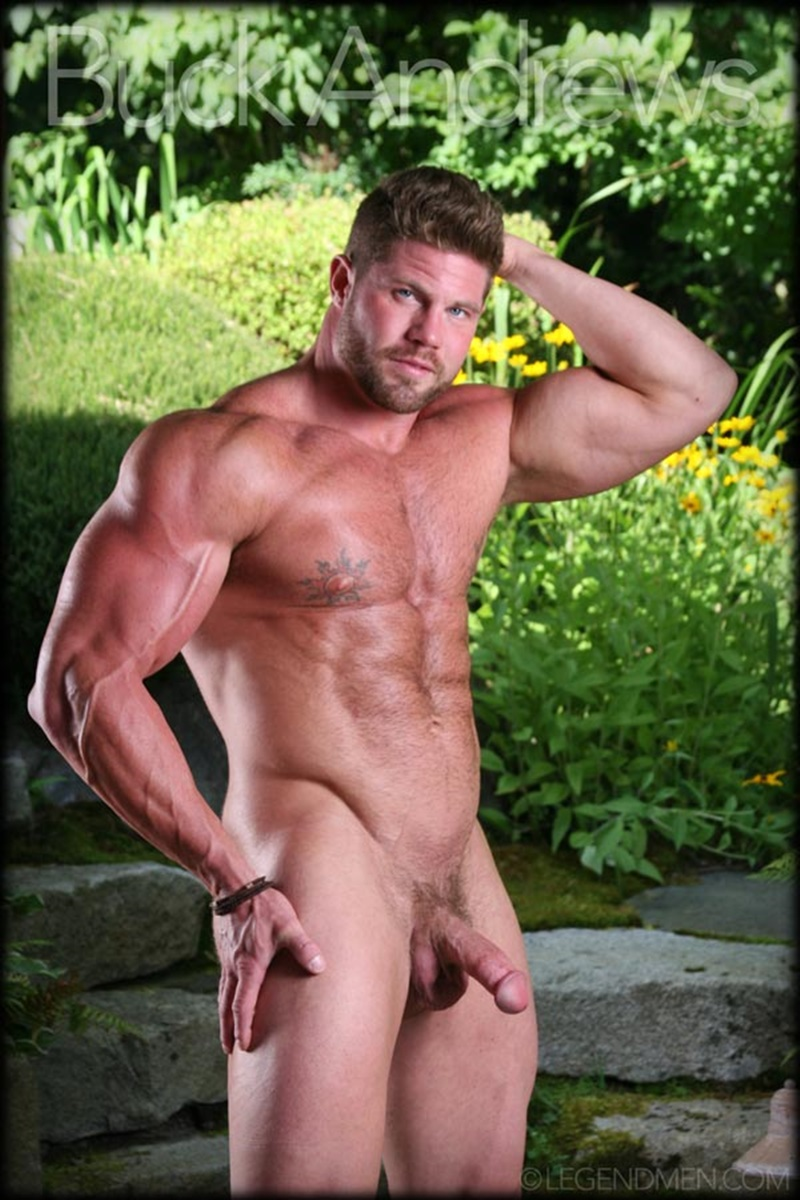 legendmen-sexy-naked-big-muscle-hunk-buck-andrews-stripped-jerks-huge-muscle-dick-hairy-chest-massive-muscled-dude-bodybuilder-009-gay-porn-sex-gallery-pics-video-photo