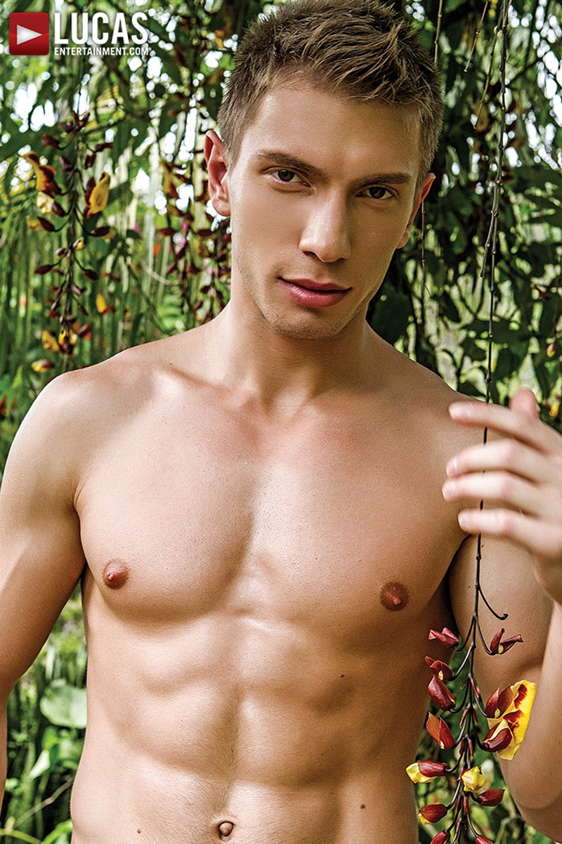 lucasentertainment-naked-ripped-muscle-dudes-drae-axtell-flip-flop-bareback-ass-fucking-with-bogdan-gromov-anal-rimming-cocksucker-005-gay-porn-sex-gallery-pics-video-photo