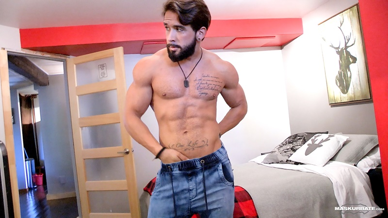 maskurbate-sexy-long-hair-nude-muscle-tattoo-hunk-zack-big-thick-large-dick-ripped-six-pack-abs-muscle-stud-cumshot-orgasm-006-gay-porn-sex-gallery-pics-video-photo
