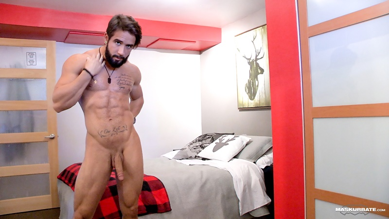 maskurbate-sexy-long-hair-nude-muscle-tattoo-hunk-zack-big-thick-large-dick-ripped-six-pack-abs-muscle-stud-cumshot-orgasm-008-gay-porn-sex-gallery-pics-video-photo