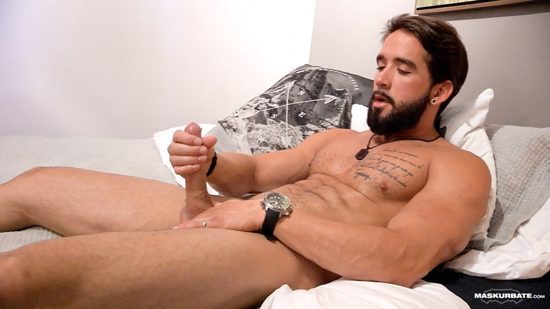 maskurbate-sexy-long-hair-nude-muscle-tattoo-hunk-zack-big-thick-large-dick-ripped-six-pack-abs-muscle-stud-cumshot-orgasm-012-gay-porn-sex-gallery-pics-video-photo