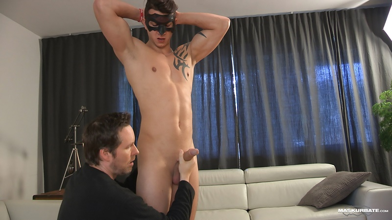 maskurbate-sexy-young-naked-muscle-dude-marc-solo-jerk-off-hand-job-cum-orgasm-tattoo-smooth-bubble-ass-big-thick-uncut-dick-010-gay-porn-sex-gallery-pics-video-photo
