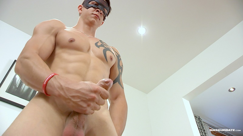 maskurbate-young-dude-sexy-22-year-old-muscle-boy-marc-9-inch-uncut-dick-tattoo-muscled-smooth-chest-tight-asshole-cumshot-foreskin-jerking-010-gay-porn-sex-gallery-pics-video-photo