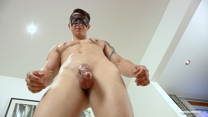 maskurbate-young-dude-sexy-22-year-old-muscle-boy-marc-9-inch-uncut-dick-tattoo-muscled-smooth-chest-tight-asshole-cumshot-foreskin-jerking-014-gay-porn-sex-gallery-pics-video-photo