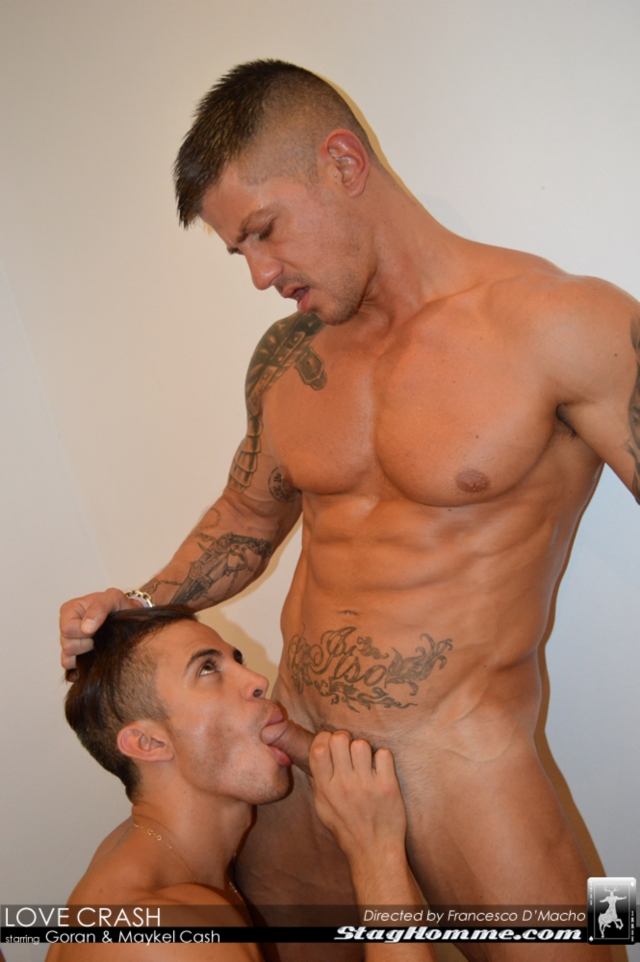 Maykel-Cash-and-Goran-Stag-Homme-gay-porn-stars-fuck-gay-ass-fucking-gay-asshole-rimming-tattoo-muscle-hunks-03-gallery-video-photo