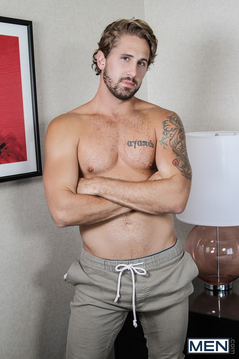 men-sexy-naked-young-men-johnny-rapid-fucks-wesley-woods-tight-asshole-beard-facial-hair-hairy-chest-tattoo-ass-rimming-003-gay-porn-sex-gallery-pics-video-photo