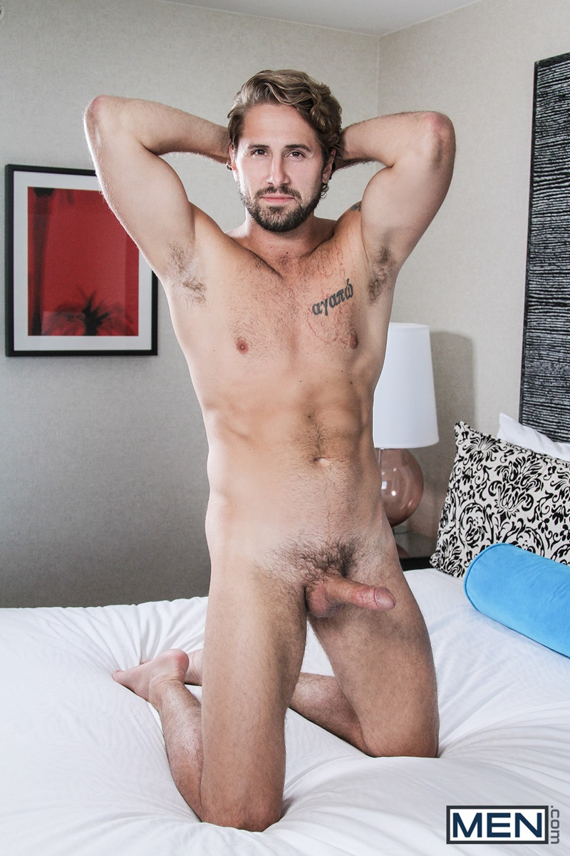 men-sexy-naked-young-men-johnny-rapid-fucks-wesley-woods-tight-asshole-beard-facial-hair-hairy-chest-tattoo-ass-rimming-007-gay-porn-sex-gallery-pics-video-photo