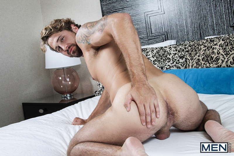 men-sexy-naked-young-men-johnny-rapid-fucks-wesley-woods-tight-asshole-beard-facial-hair-hairy-chest-tattoo-ass-rimming-008-gay-porn-sex-gallery-pics-video-photo