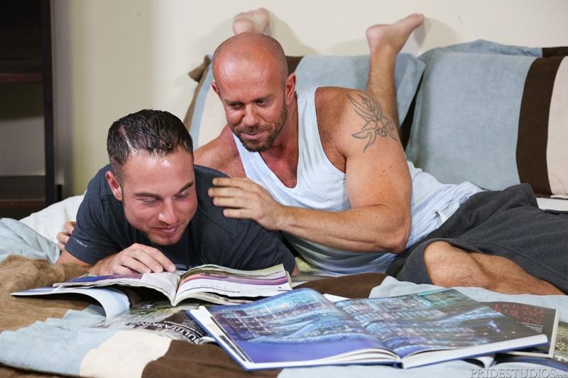 menover30-muscle-hunks-older-man-matt-stevens-jordan-belford-hairy-chest-big-thick-cock-ass-fucking-cocksuckers-cock-sucking-anal-assplay-002-gay-porn-sex-gallery-pics-video-photo