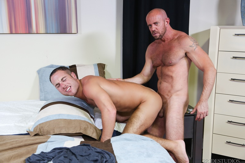 menover30-muscle-hunks-older-man-matt-stevens-jordan-belford-hairy-chest-big-thick-cock-ass-fucking-cocksuckers-cock-sucking-anal-assplay-010-gay-porn-sex-gallery-pics-video-photo