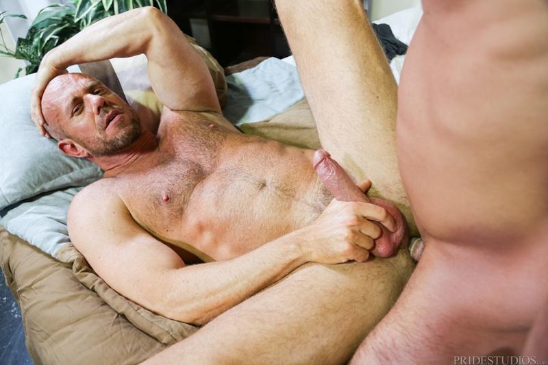 menover30-muscle-hunks-older-man-matt-stevens-jordan-belford-hairy-chest-big-thick-cock-ass-fucking-cocksuckers-cock-sucking-anal-assplay-014-gay-porn-sex-gallery-pics-video-photo