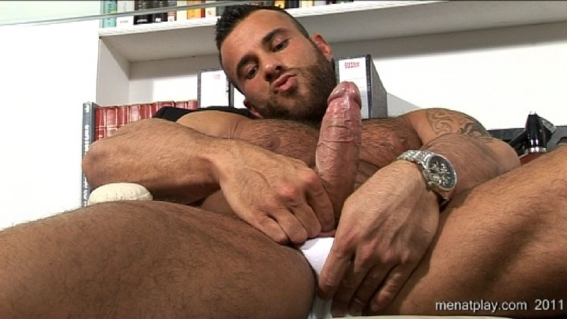 menatplay xvideos male model escort