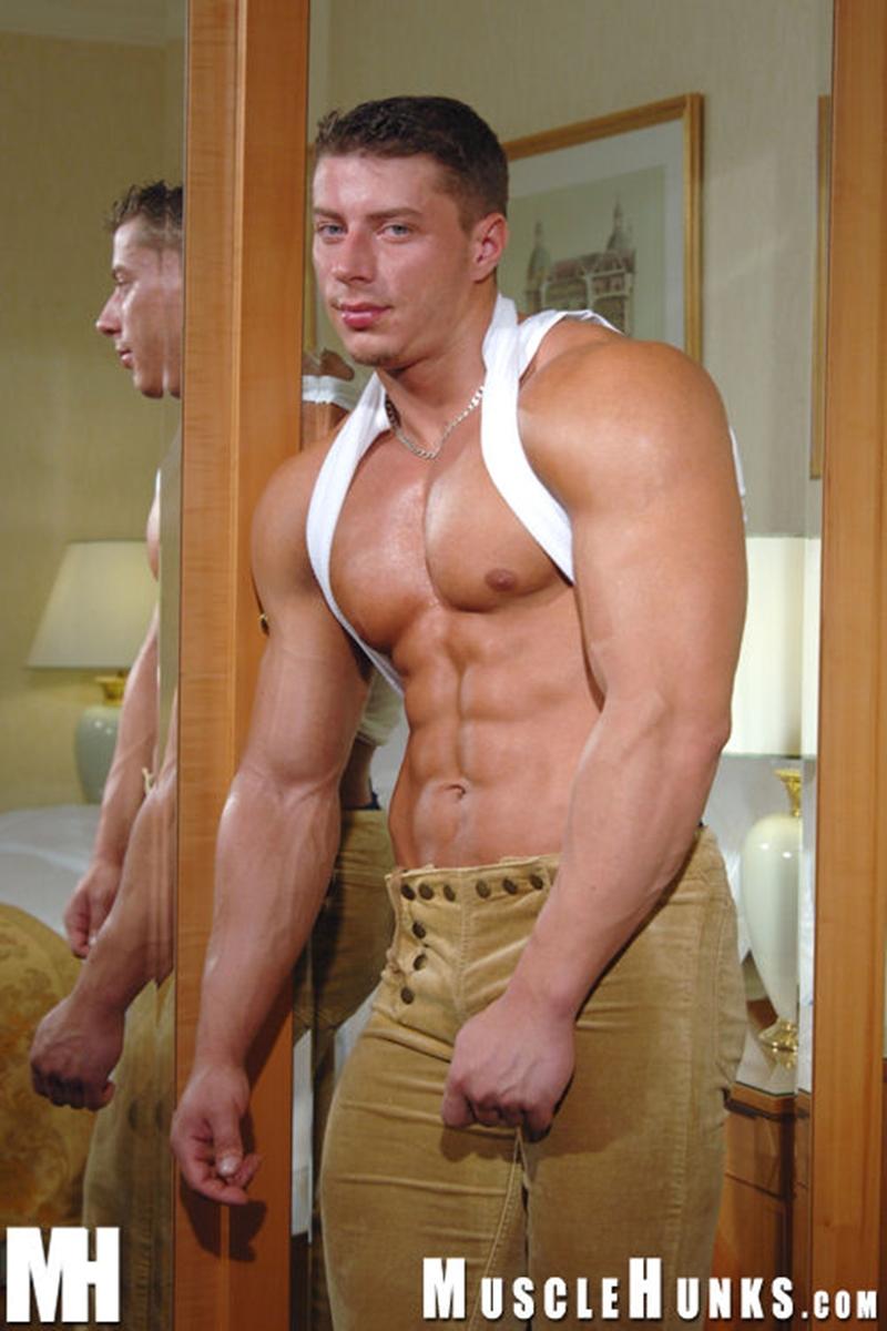MuscleHunks-Romanian-muscle-god-Ustin-Galtov-massive-muscled-body-naked-bodybuilder-monster-9-inch-dick-jerks-cum-004-tube-download-torrent-gallery-sexpics-photo