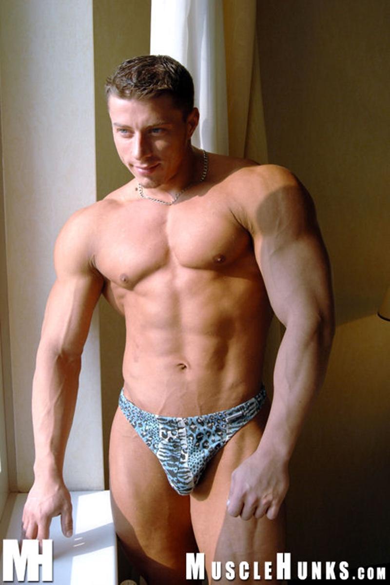 MuscleHunks-Romanian-muscle-god-Ustin-Galtov-massive-muscled-body-naked-bodybuilder-monster-9-inch-dick-jerks-cum-006-tube-download-torrent-gallery-sexpics-photo