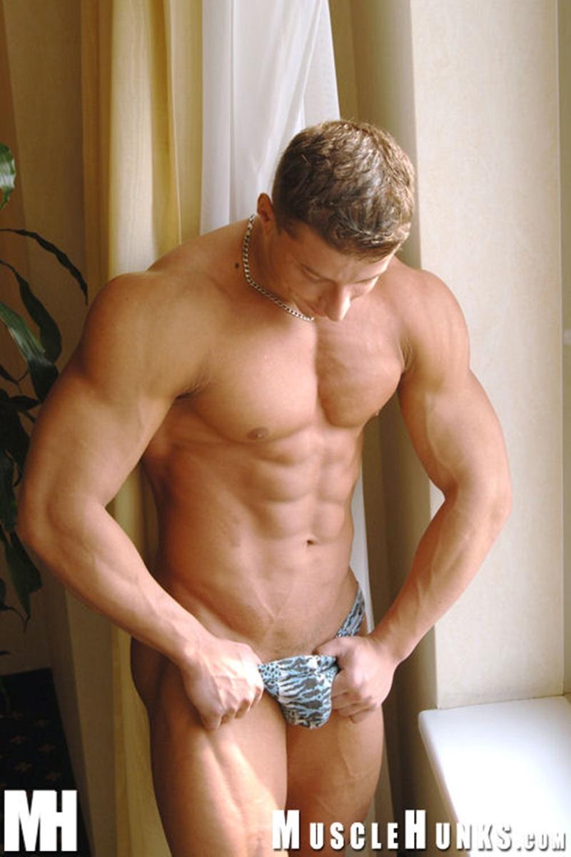 MuscleHunks-Romanian-muscle-god-Ustin-Galtov-massive-muscled-body-naked-bodybuilder-monster-9-inch-dick-jerks-cum-010-tube-download-torrent-gallery-sexpics-photo