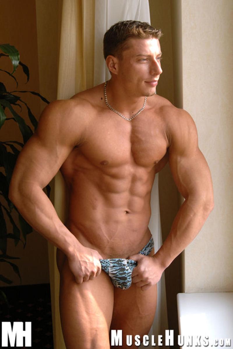 MuscleHunks-Romanian-muscle-god-Ustin-Galtov-massive-muscled-body-naked-bodybuilder-monster-9-inch-dick-jerks-cum-011-tube-download-torrent-gallery-sexpics-photo