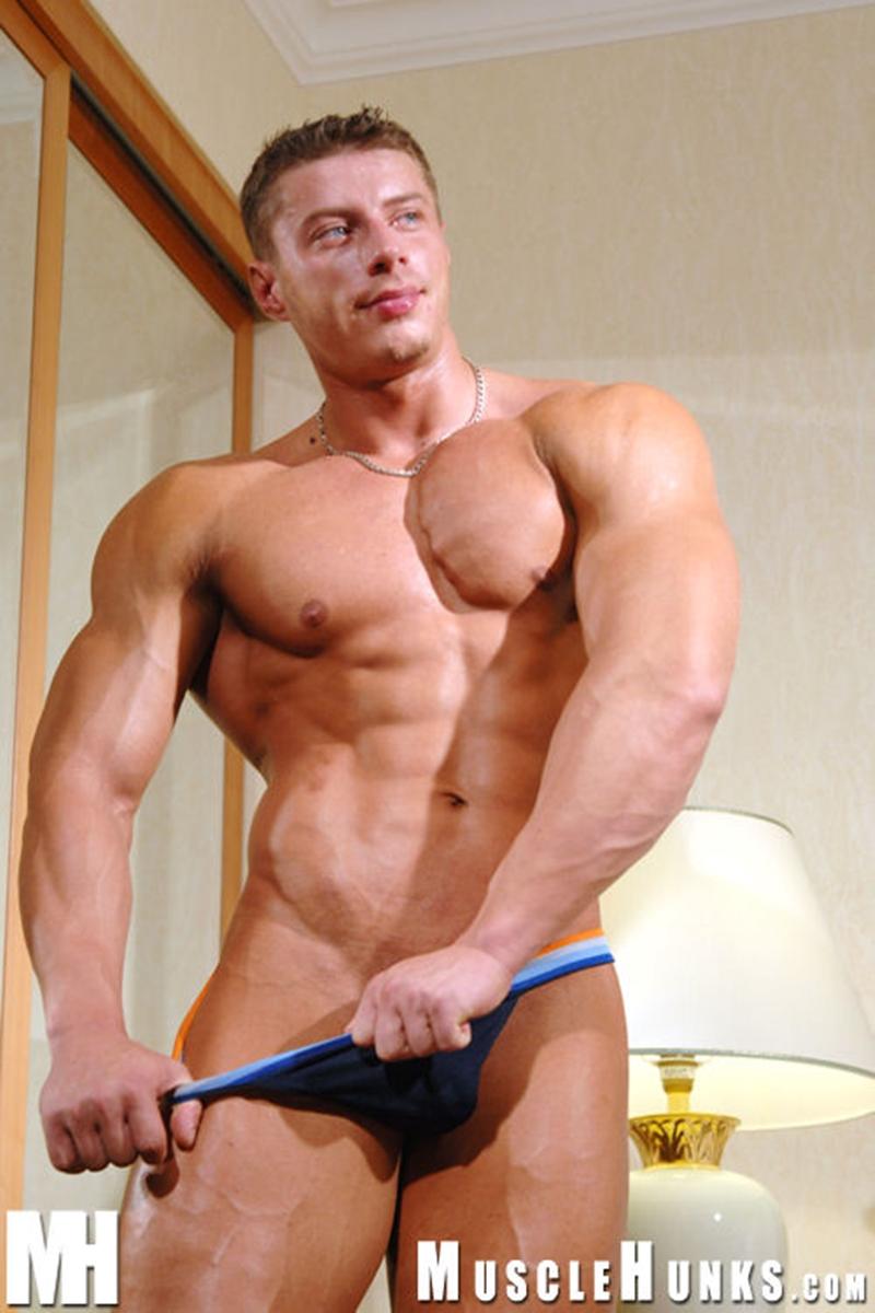 MuscleHunks-Romanian-muscle-god-Ustin-Galtov-massive-muscled-body-naked-bodybuilder-monster-9-inch-dick-jerks-cum-017-tube-download-torrent-gallery-sexpics-photo