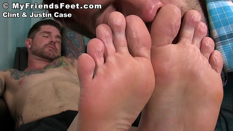myfriendsfeet-foot-fetish-young-guys-socks-justin-case-clint-bare-foot-worshiping-huge-size-13-shoes-feet-fetishist-019-gay-porn-sex-gallery-pics-video-photo