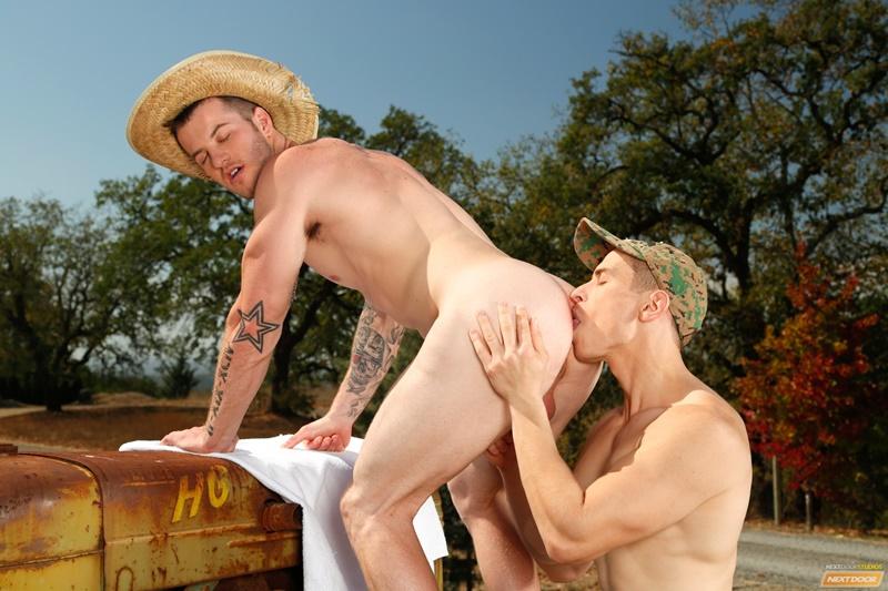 NextDoorBuddies-Quentin-Gainz-Dante-Martin-tight-ass-straight-guy-bit-thick-long-dick-sucking-huge-erection-anal-fucking-asshole-rimming-007-gay-porn-sex-gallery-pics-video-photo