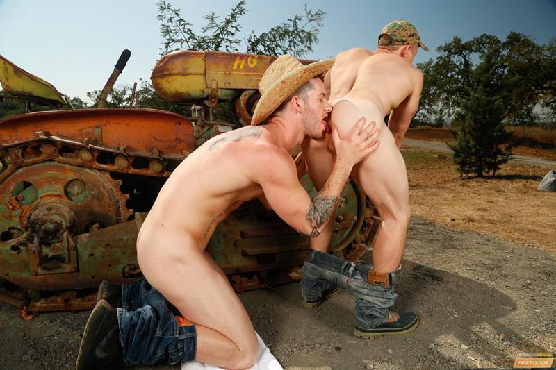 NextDoorBuddies-Quentin-Gainz-Dante-Martin-tight-ass-straight-guy-bit-thick-long-dick-sucking-huge-erection-anal-fucking-asshole-rimming-009-gay-porn-sex-gallery-pics-video-photo