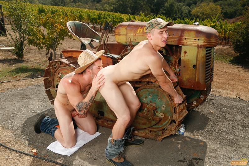 NextDoorBuddies-Quentin-Gainz-Dante-Martin-tight-ass-straight-guy-bit-thick-long-dick-sucking-huge-erection-anal-fucking-asshole-rimming-010-gay-porn-sex-gallery-pics-video-photo
