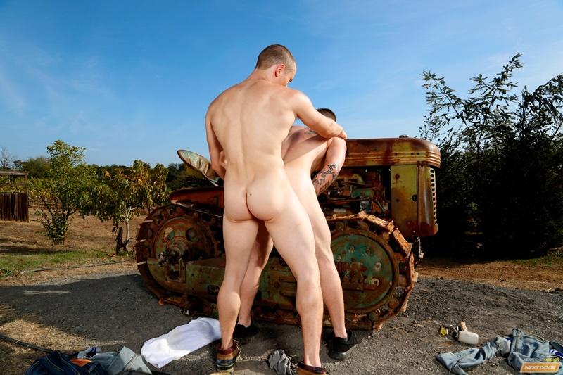 NextDoorBuddies-Quentin-Gainz-Dante-Martin-tight-ass-straight-guy-bit-thick-long-dick-sucking-huge-erection-anal-fucking-asshole-rimming-011-gay-porn-sex-gallery-pics-video-photo
