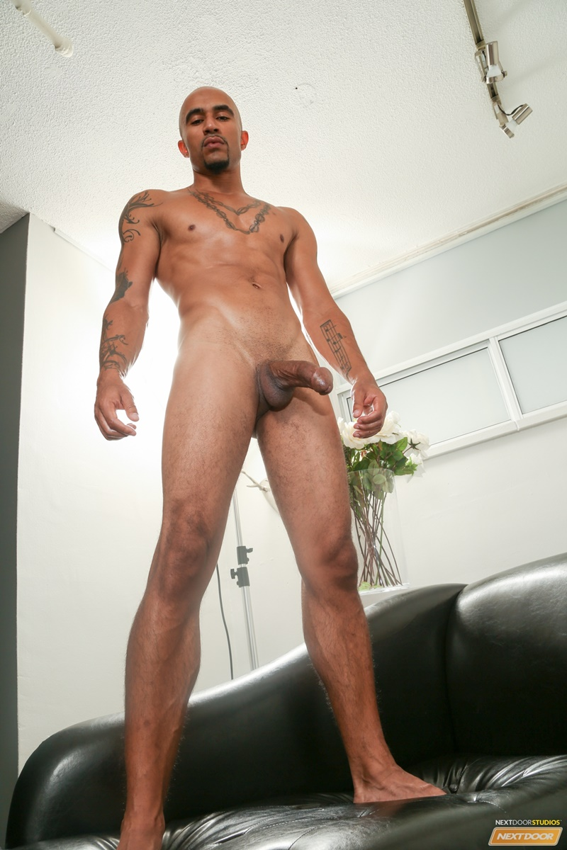 nextdoorebony-sexy-ripped-nude-black-muscle-dude-king-noire-huge-thick-ebony-dick-jerk-off-cum-shot-six-pack-abs-smooth-chest-014-gay-porn-sex-gallery-pics-video-photo
