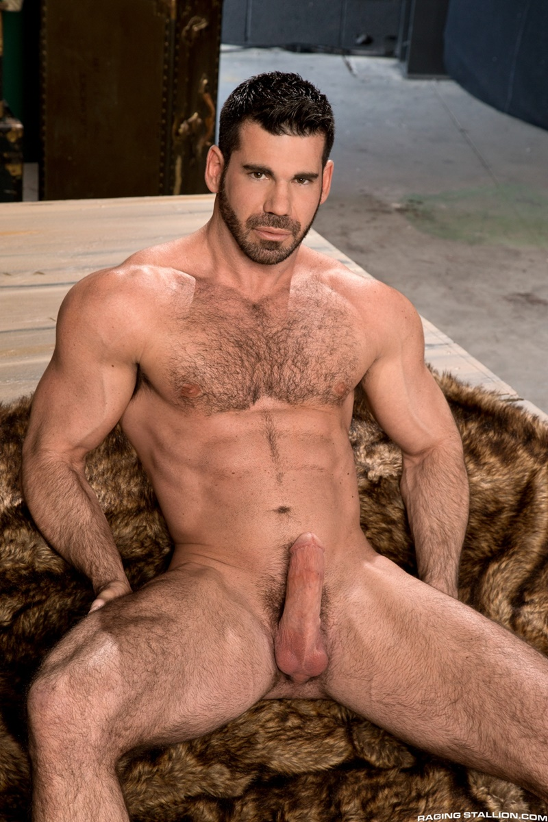 RagingStallion-Tyce-Jax-Billy-Santoro-hairy-nipples-massive-fat-long-thick-uncut-cock-ass-fucking-rimming-muscled-hunks-foreskin-anal-assplay-002-gay-porn-sex-gallery-pics-video-photo